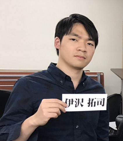 クイズノック 編集長