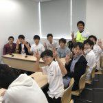 AQL開幕戦(3)埼玉リーグジュニアの部編その2:「大会後には新しいクイズ仲間や、もしかしたらそれ以上の関係の人ができたりするかもしれません(笑)」