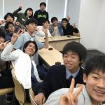 AQL開幕戦(2)埼玉リーグジュニアの部編その1:「高校生活で『クイズを集団でやる』」というのは『生涯を通しての宝物になる』」