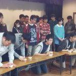 AQL開幕戦(5)北海道リーグ・予選編:「サークルの『らしさ』を出しつつ、傾向や難度を一定の妥当な『幅』の中にうまく収めた問題群ばかり」