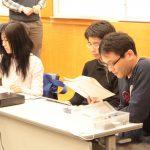 """AQL会長・市川尚志さん(4):「AQLの本番はこれからです。全国の「""""やる""""クイズ」「""""つくる""""クイズ」を愛する皆様と共に、クイズを盛り上げていきましょう!」"""