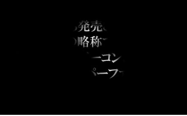幅広いクイズ・冨田浩二さん(3):「参加者に『また参加したい!』と思ってもらえることを最優先にしているかもしれません。」